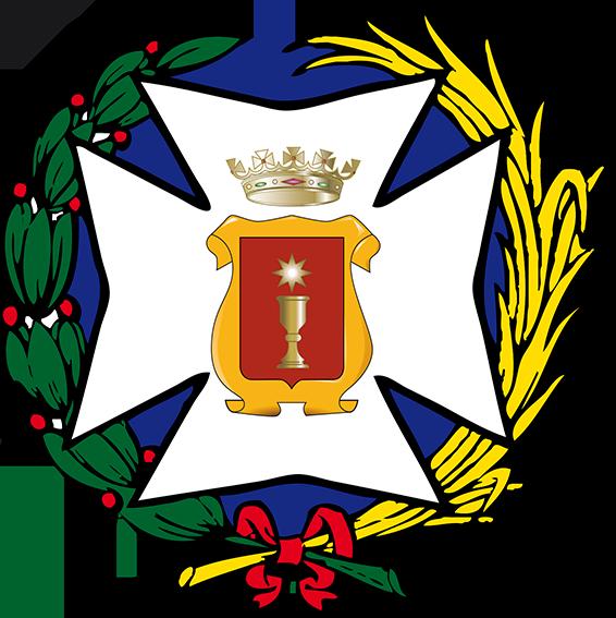 Colegio Oficial de Enfermería de Cuenca